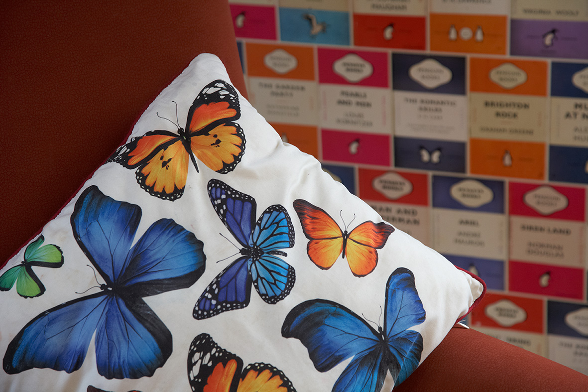 6-Decorcafe-nikki-rees-butterfly-room-nursery-cushion-interior-design