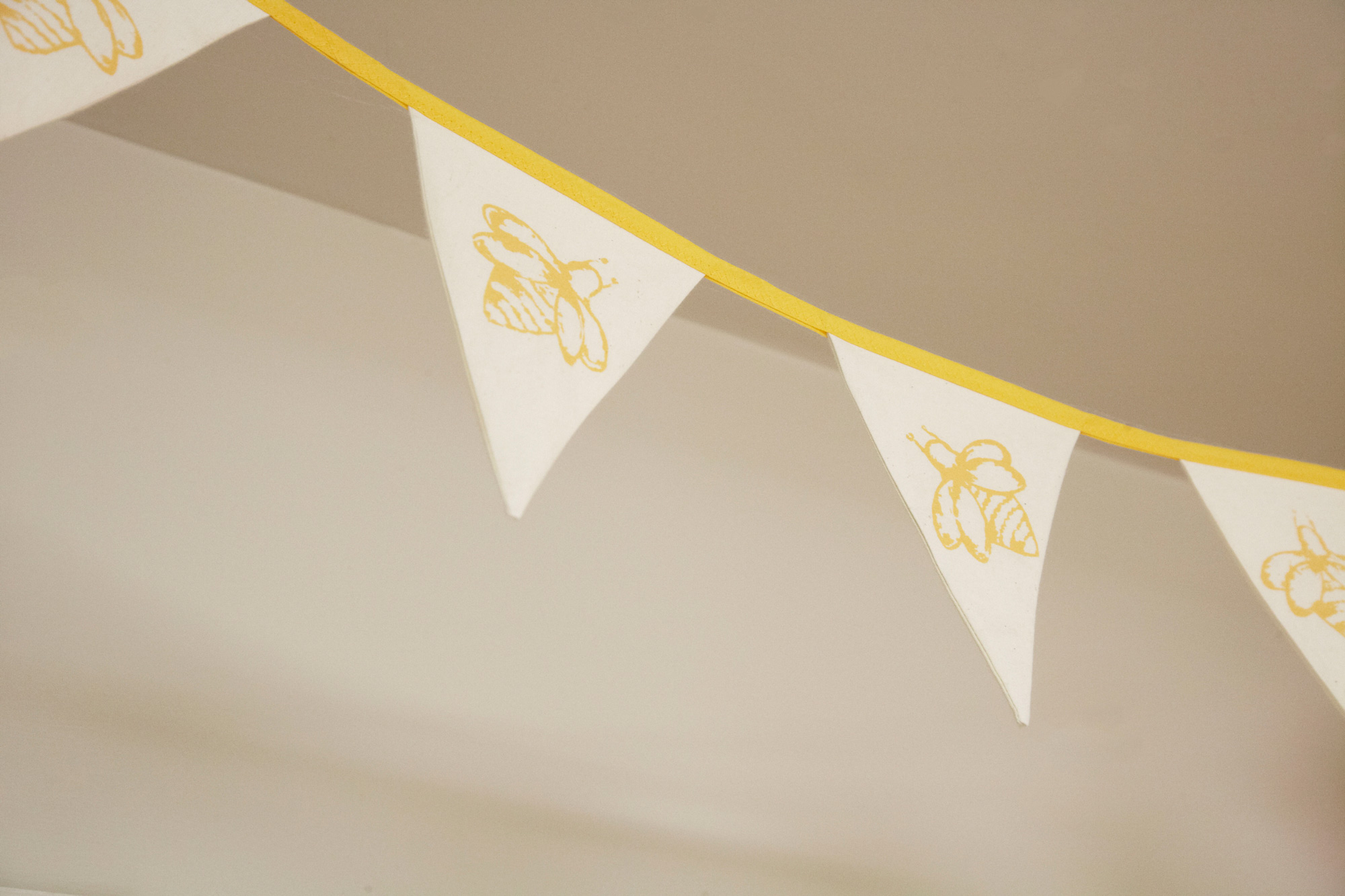 Decorcafe-Nikki-Rees-Interior-brilliant-bunting
