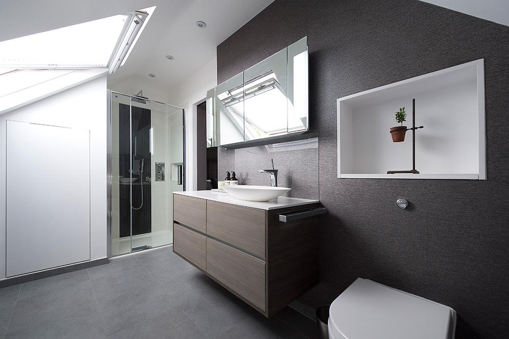 2-nikki-rees-loft-ensuit-interiordesign-wimbledon-london