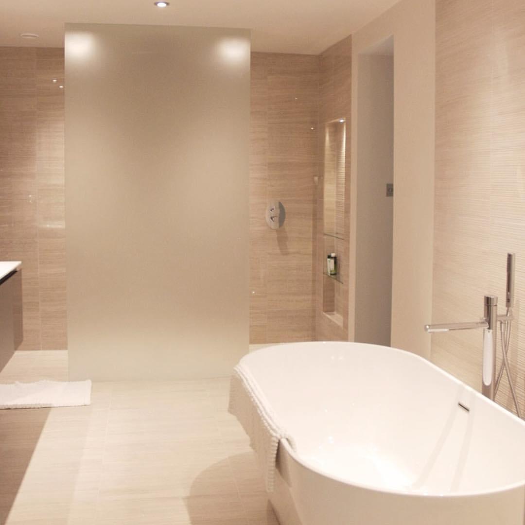 bathroom design domus tiles waters bath bathroom layout