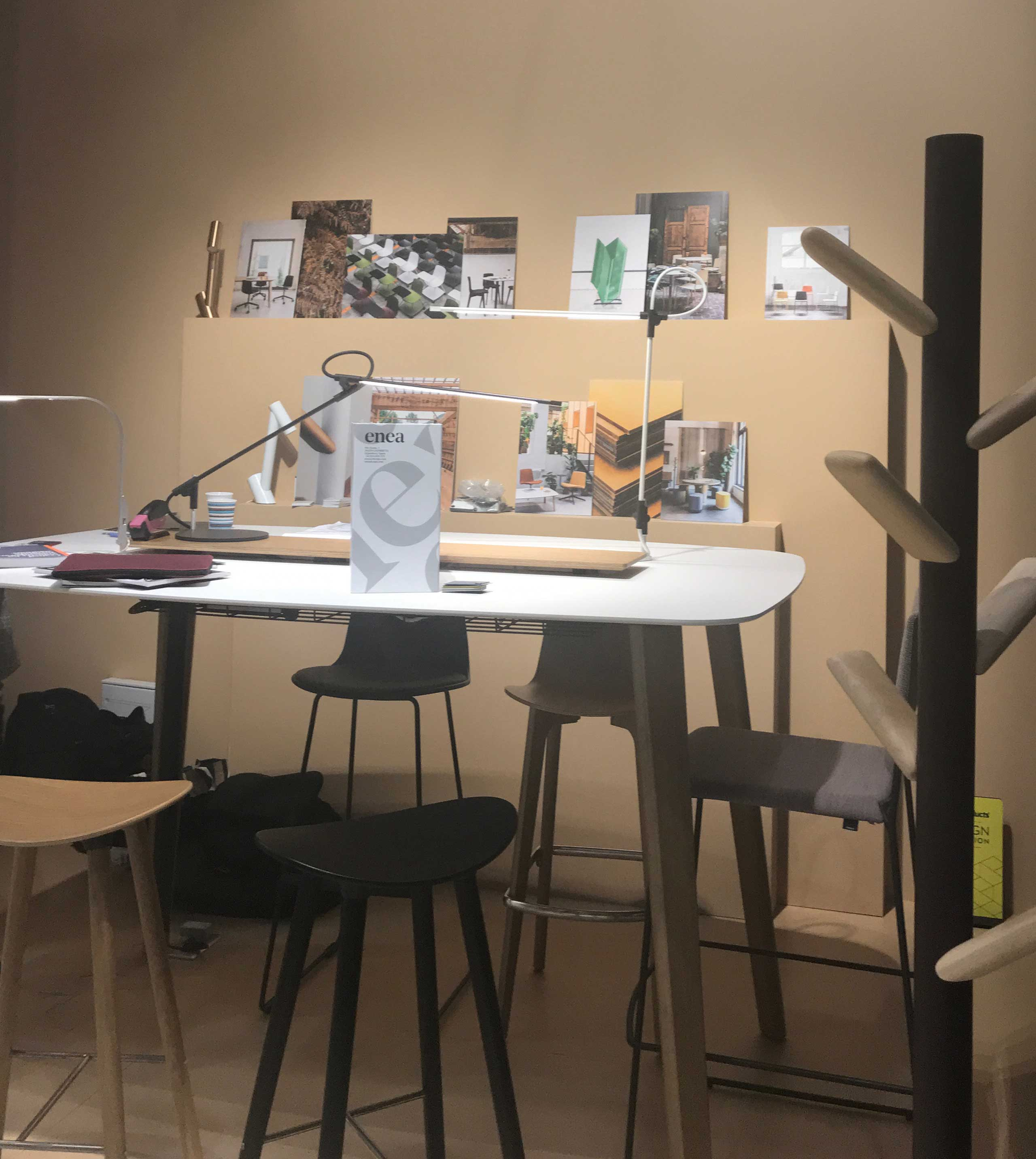 IMGEnea-workspaceinspiration-masioetobjet_1317