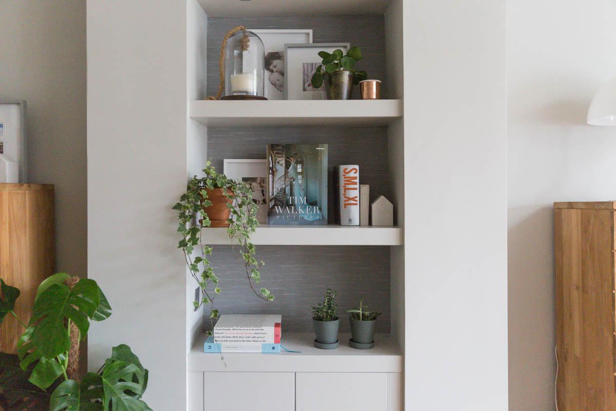 Nikki-Rees-interiordesign, storage-blog, bespoke-storage, storage ideas, small-room-storage,